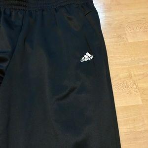 Adidas Active Bottoms